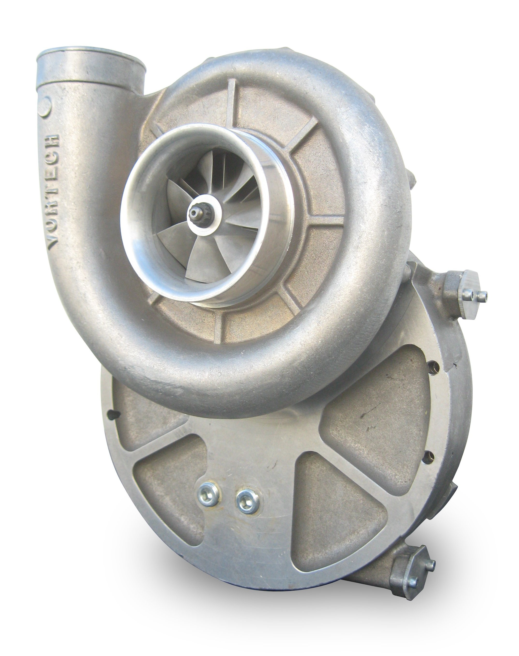 Engine Driven Centrifugal Blower : Vortron vt gear drive centrifugal blowers fast
